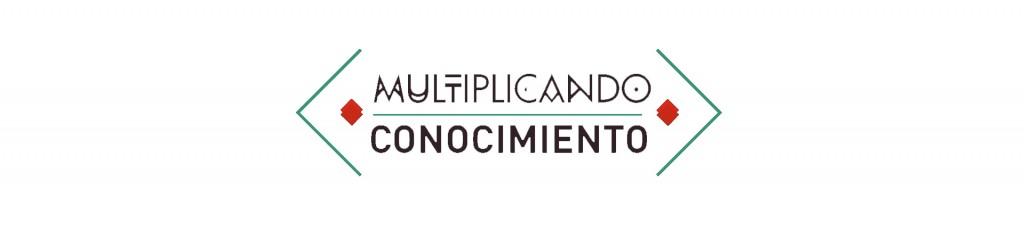 Multiplicando Conocimiento Santiago Hernandez