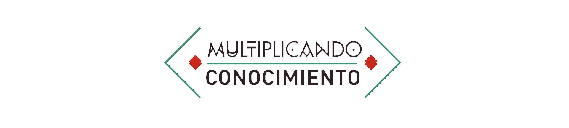 Multiplicando ConocimientoC
